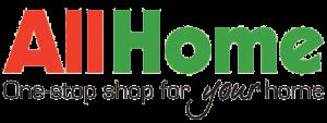 allhome_logo