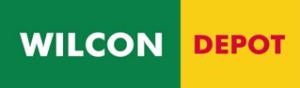 wilcon-depot